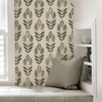 7 Creative Things You Can Do Using Removable Wallpaper