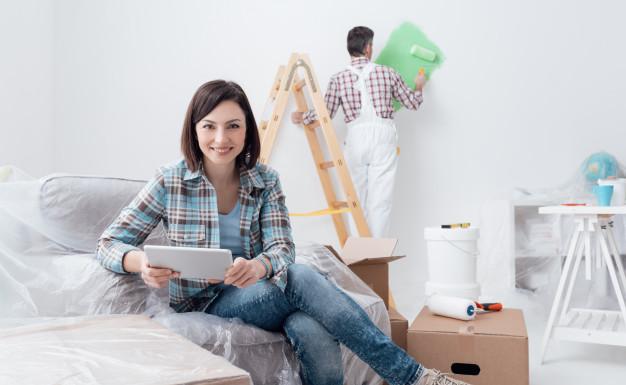 home renovation nj