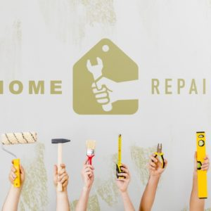 ohio home renovation fbi