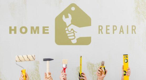 ohio home renovation fbi