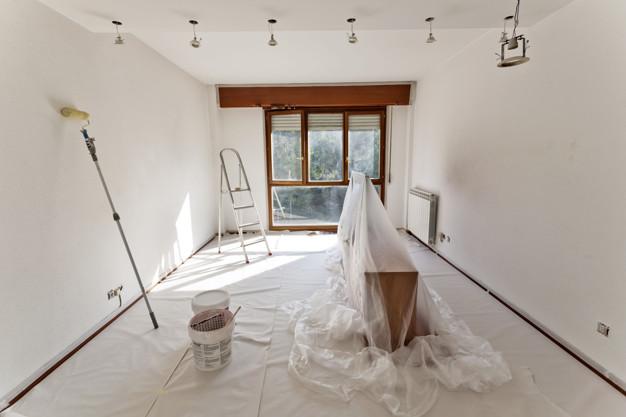 home renovation blogs