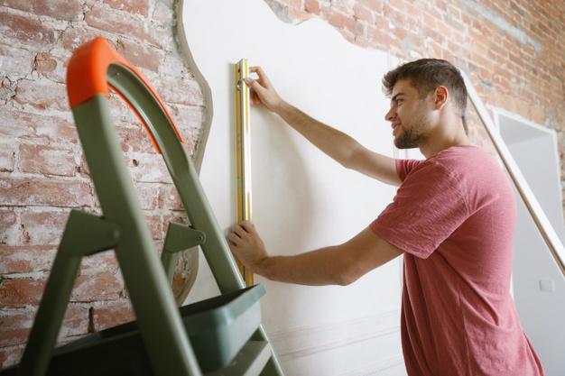 home renovation richmond va